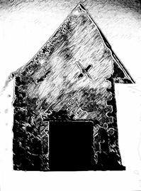 Presbytre_pro_4